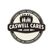 Caswell Cares